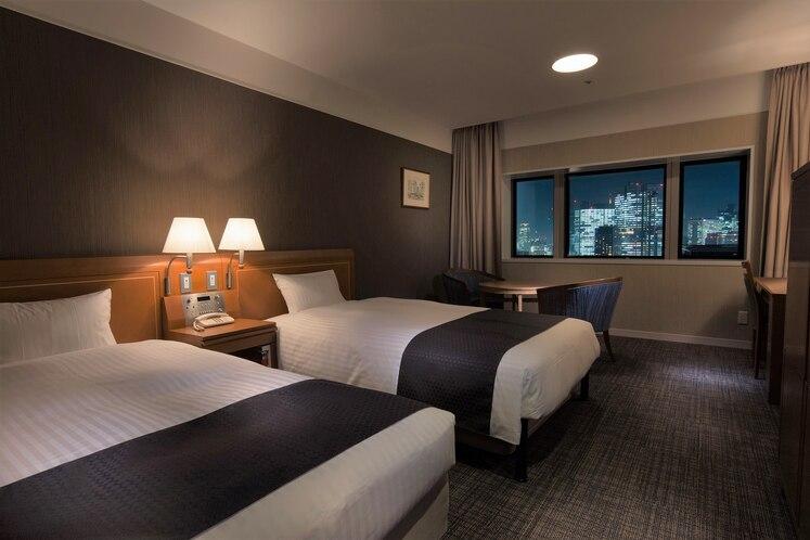 shogi-rihga-hotel