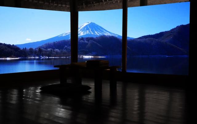 shogi-battle-place