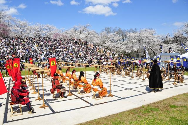 shogi-tendou-event