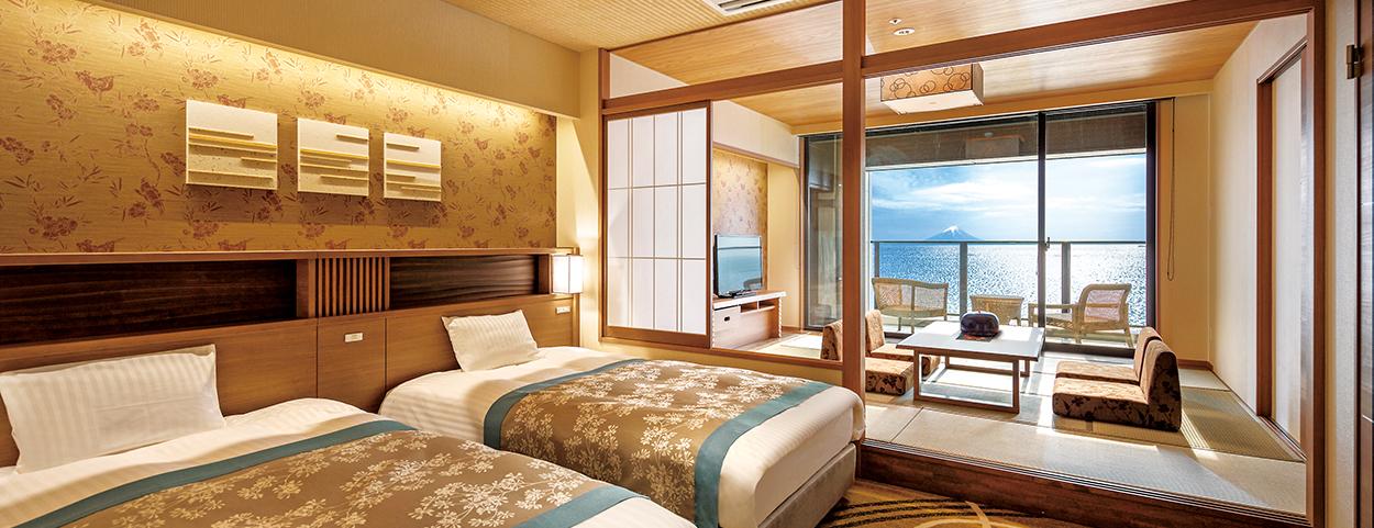 hotel-mikazuki-supa-shogi