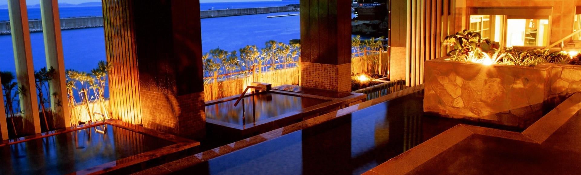 shogi-hotel-newawaji