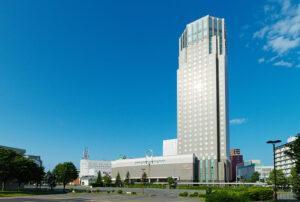 shogi-hotel-emisia