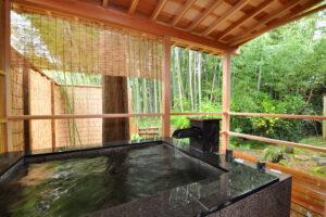 shogi-takasimaya