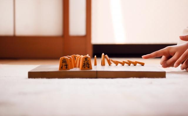 shogi-8title