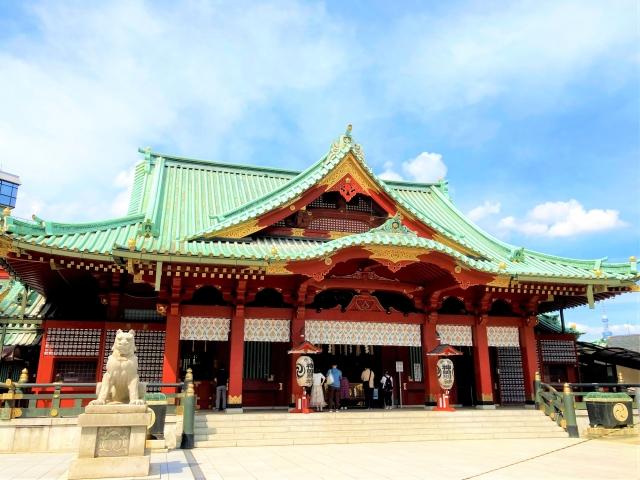 shogi-tokyo-kandamyoujin